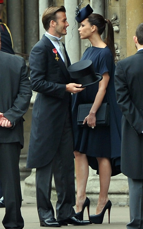 kate and william wedding ring. kate william wedding ring.